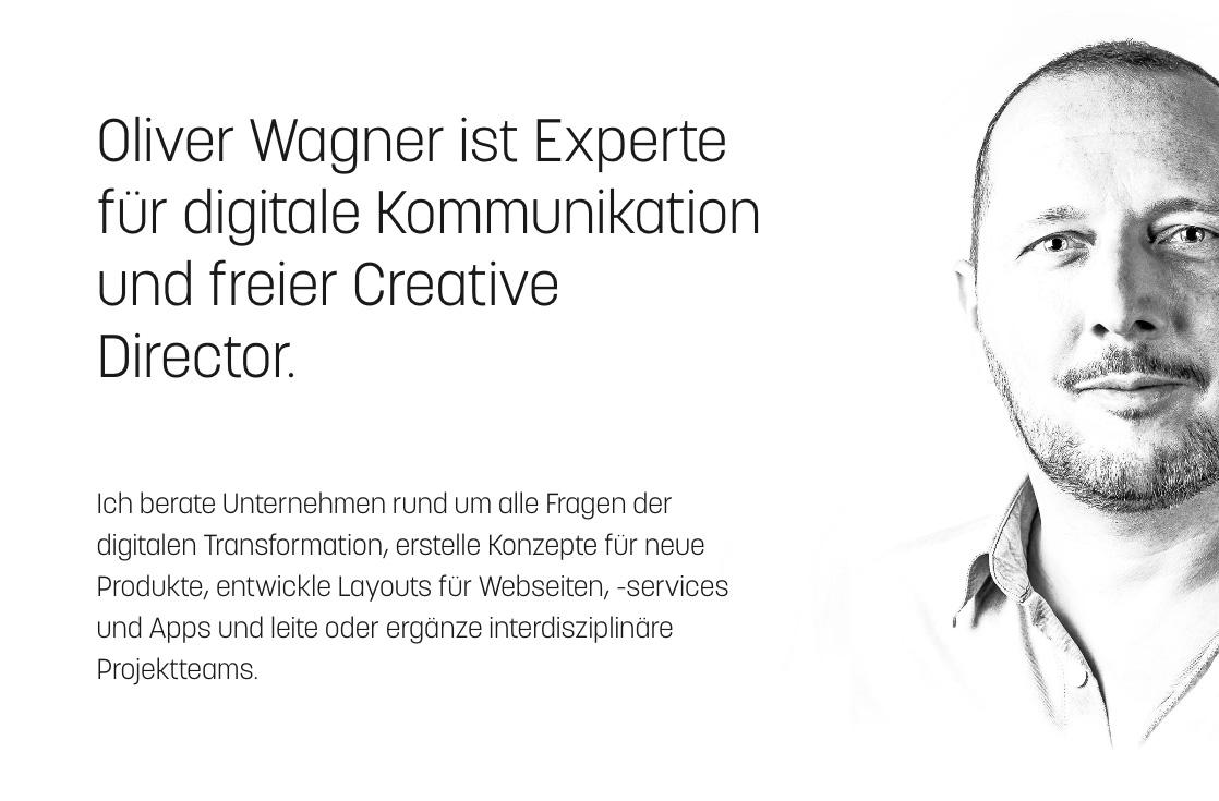 Oliver Wagner oliver wagner og jpg