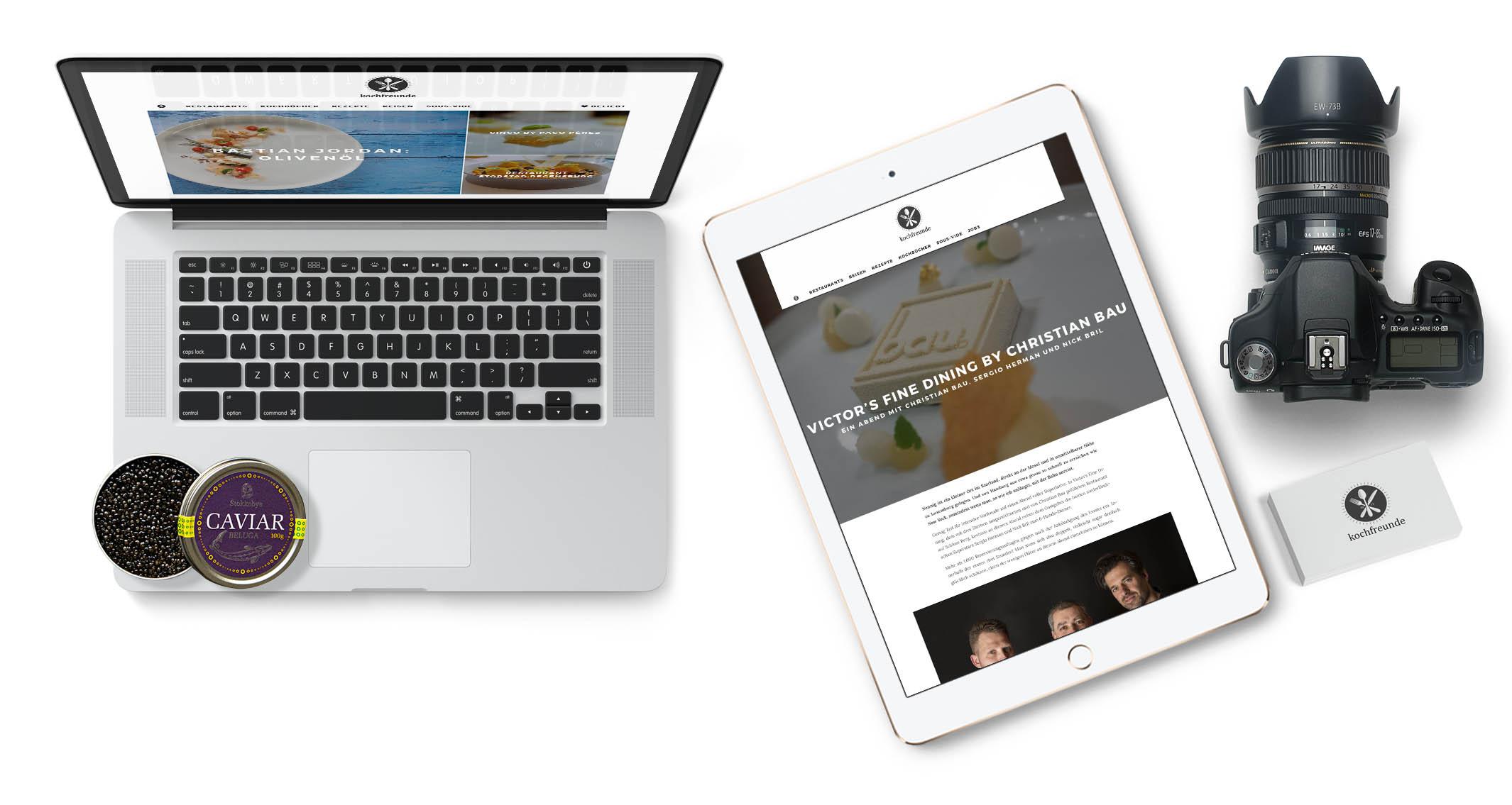 projekte-web-kochfreunde